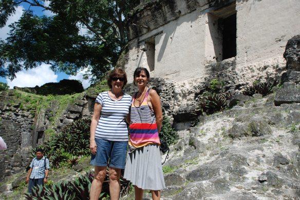 21c-Tikal maq AML (48)
