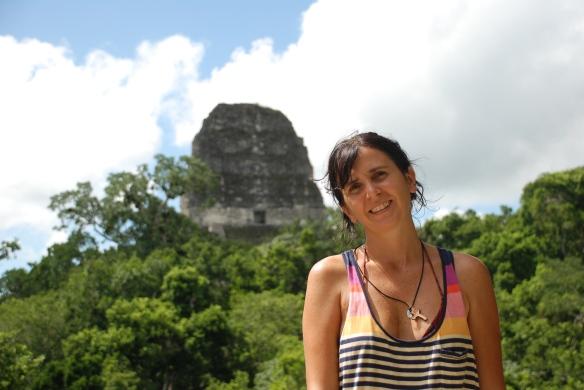 21c-Tikal maq AML (55)