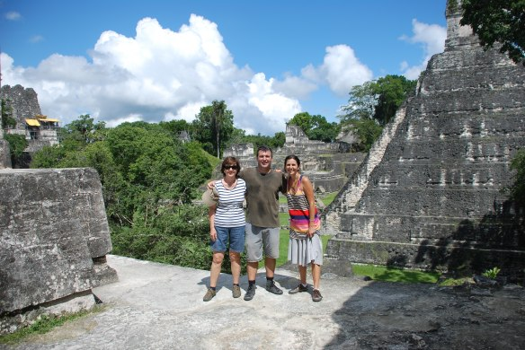21c-Tikal maq AML (64)
