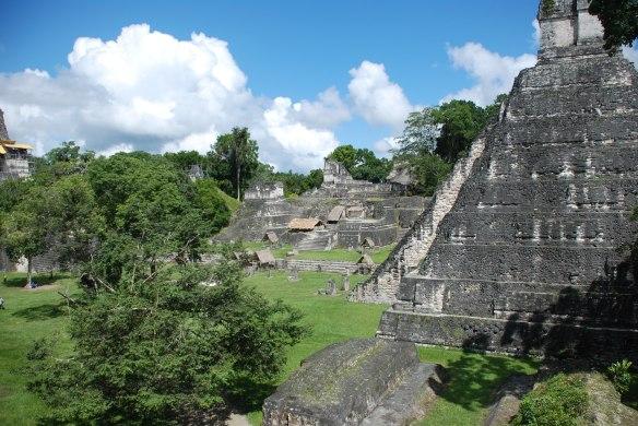 21c-Tikal maq AML (66)