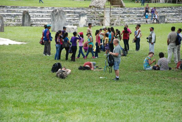21c-Tikal maq AML (73)