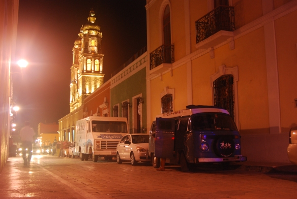 23d-Campeche (86)