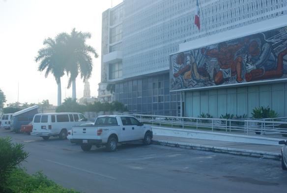 23d-Campeche (92)