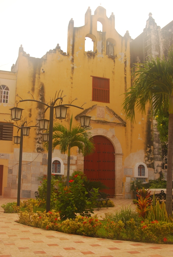 23d-Campeche (95)