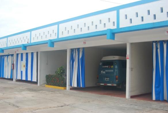 23ddd-de Campeche a Villahermosa (35) autohotel Costa de Sol