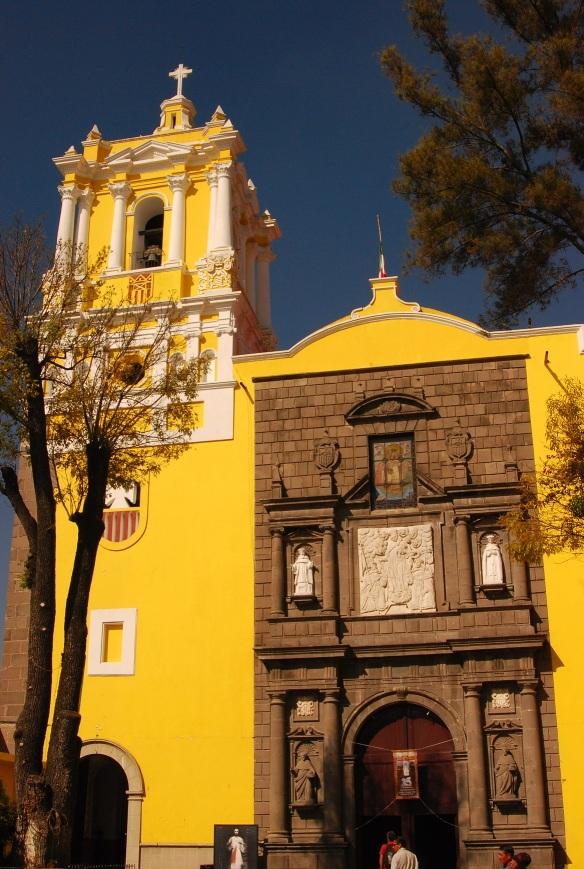 23e-Puebla (20) 1