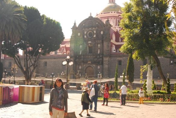 23e-Puebla (40) 1