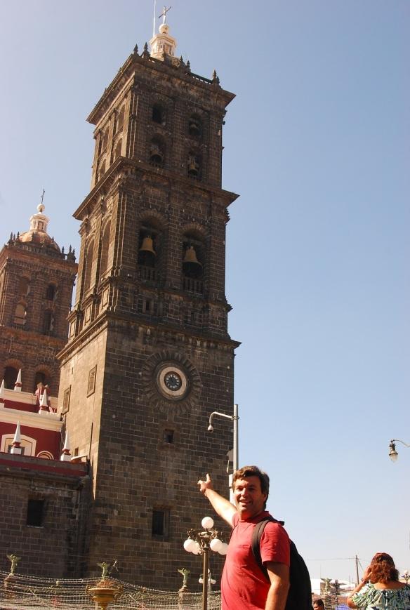23e-Puebla (46) 1
