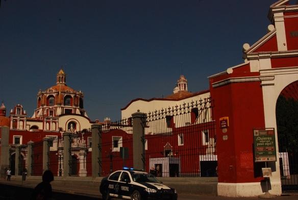 23e-Puebla (57) 1