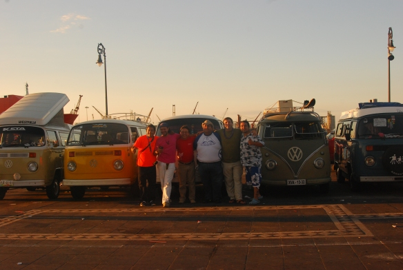 23e-Veracruz y encuentro VW (200)