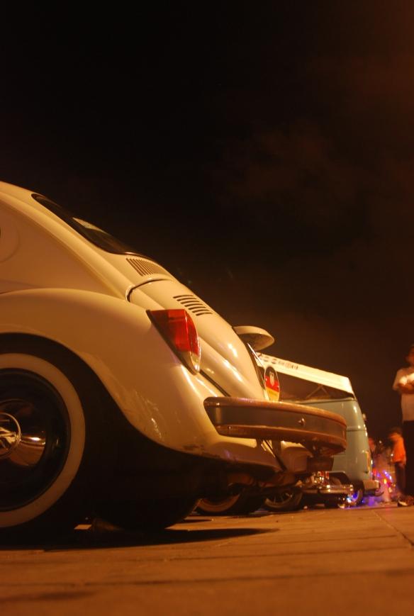 23e-Veracruz y encuentro VW (65)