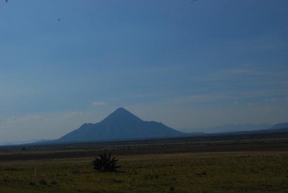 23ee-Camino a Puebla (17) 2