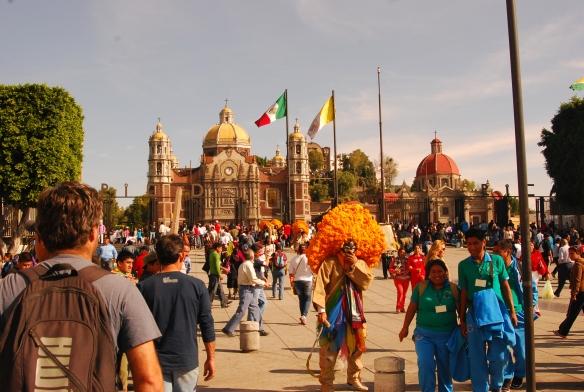 23eee-Mexico DF (10)