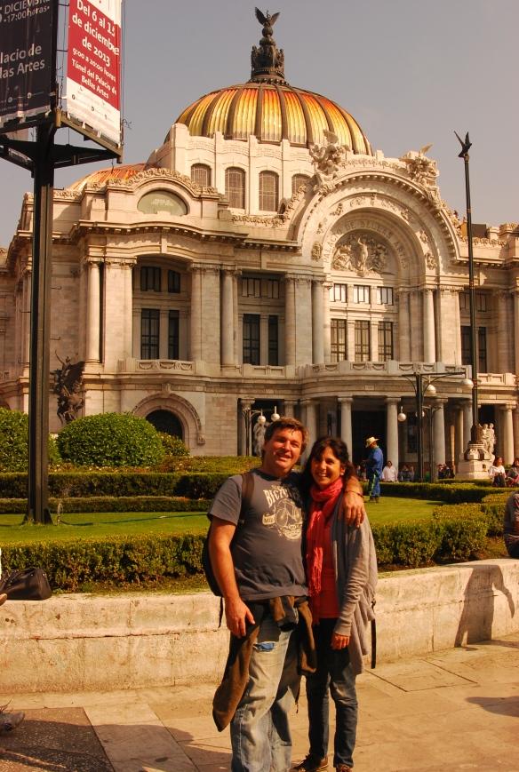 23eee-Mexico DF (107)