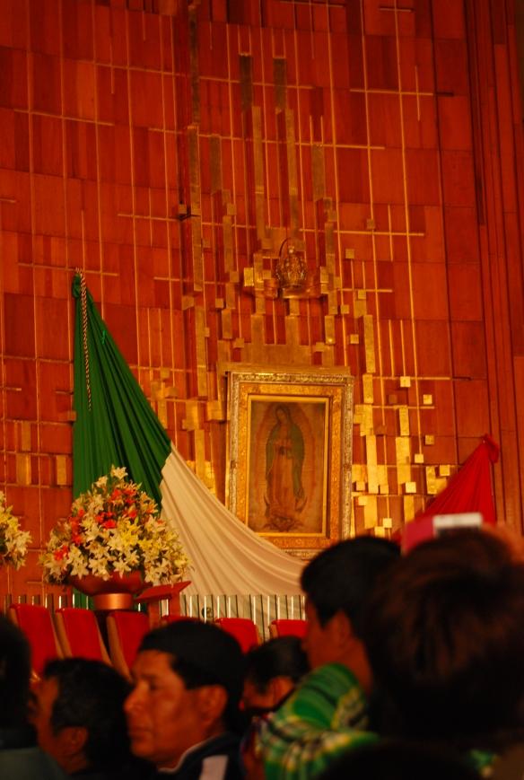 23eee-Mexico DF (16)