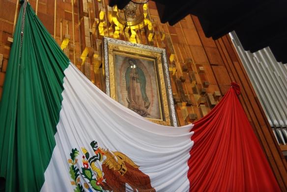23eee-Mexico DF (19)