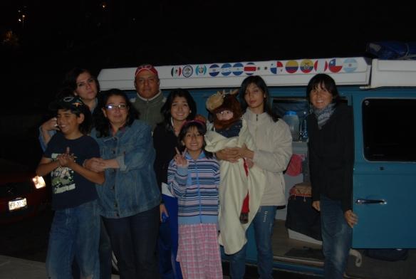 23eee-Puebla II (60)