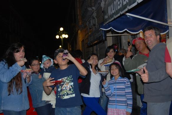 23eee-Puebla II (9)