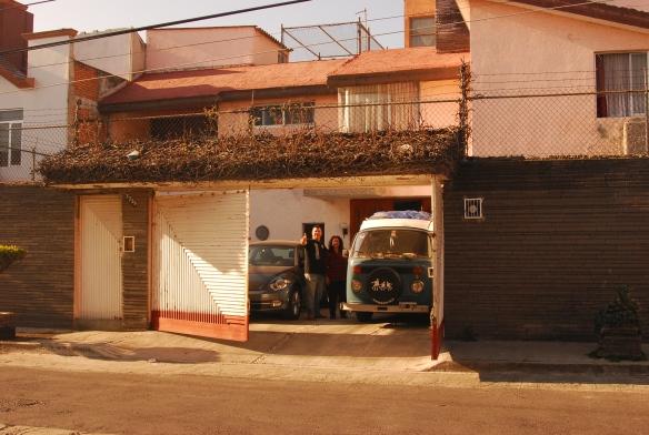 23eee-Puebla III  (7)