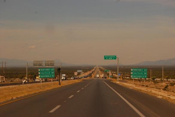 23ff-Camino a Matehuala (15) reducida