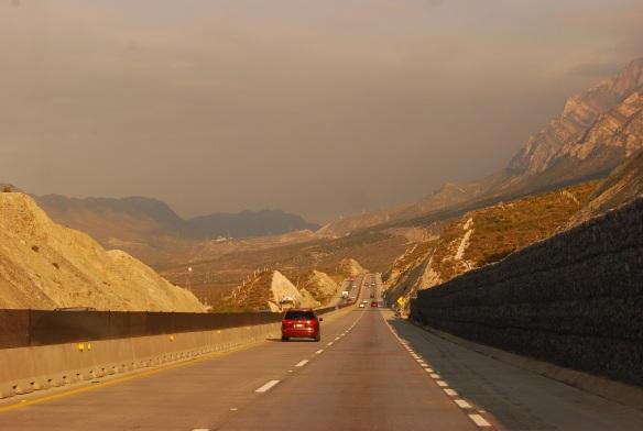 23fff-Camino a Monterrey (11)reducida