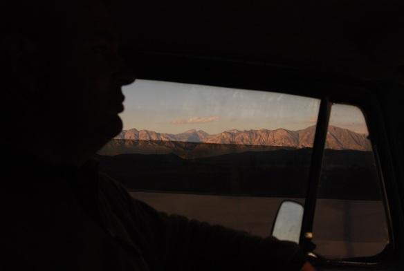23fff-Camino a Monterrey (15) reducida