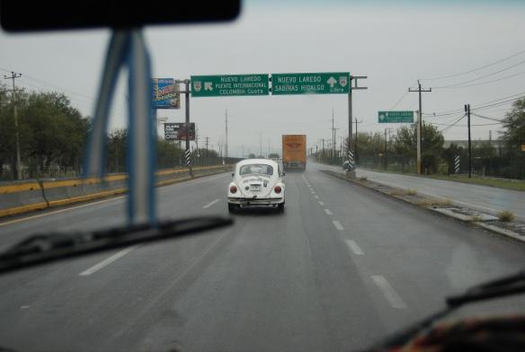 23fff-Monterrey (42) reducida