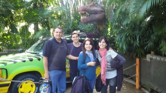 24c4-Orlando con A&K - Island of Adventure (35) reducida