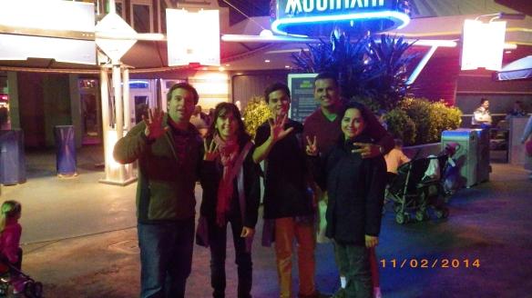 24c4-Orlando con A&K - Magic Kingdom (211)