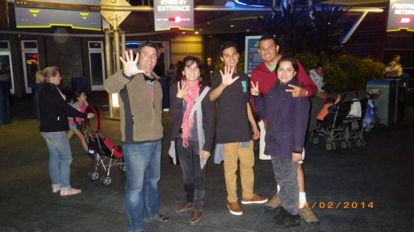24c4-Orlando con A&K - Magic Kingdom (212)