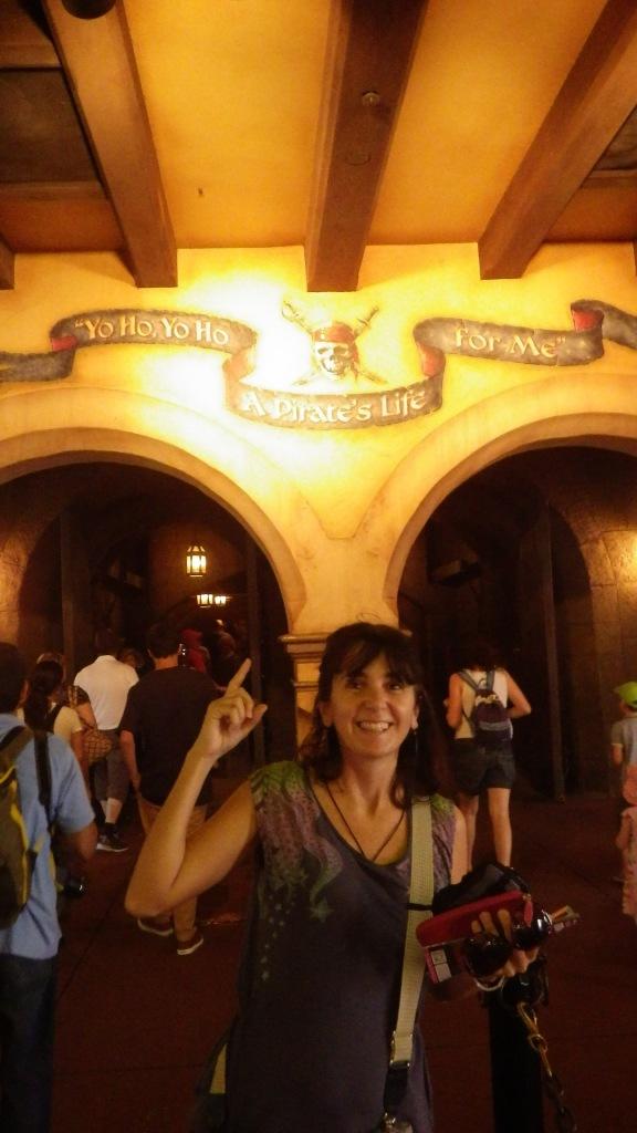 24c4-Orlando con A&K - Magic Kingdom (75)