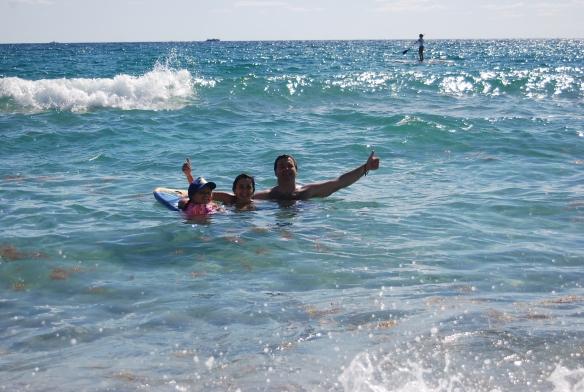 24c6-Deerfield beach con Dolo GQ (287)