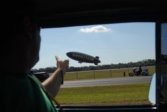 24cc6-Near Daytona (23)