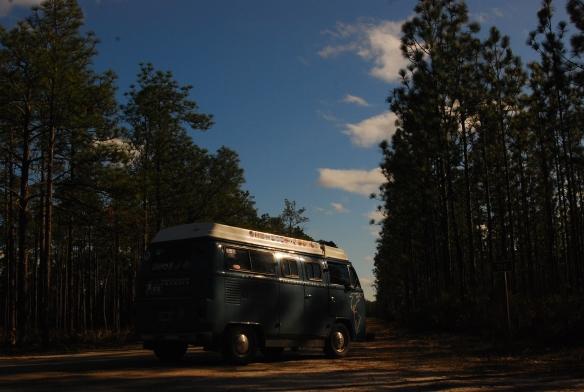 24ccc-Buckhorn Hunting Camp (12)