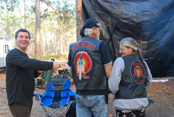 24ccc-Buckhorn Hunting Camp (25) reducida