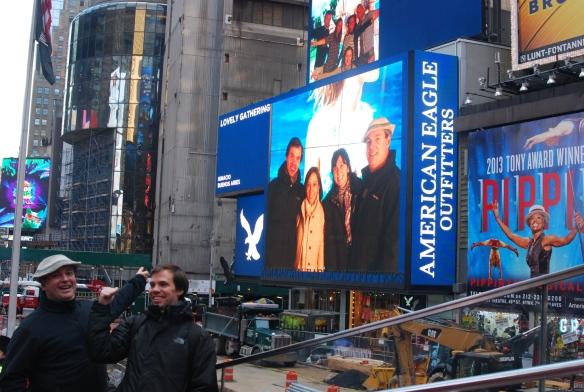 24-NYC con los chicos!! (112) reducida