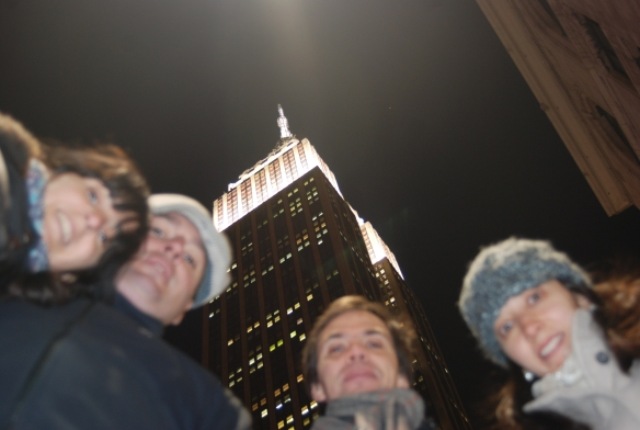24-NYC con los chicos!! (119) redducida