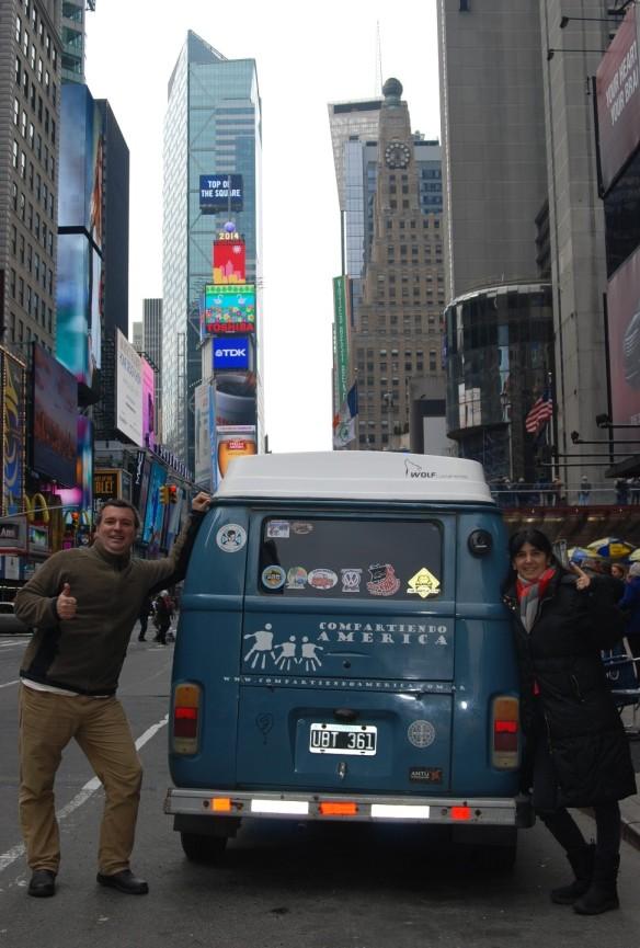 24-NYC con los chicos!! (178) reducida