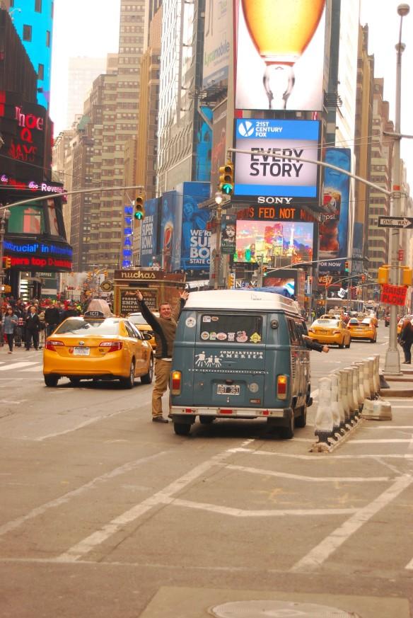 24-NYC con los chicos!! (201)
