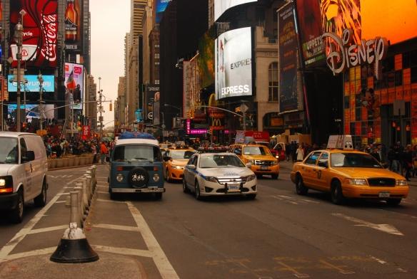 24-NYC con los chicos!! (204) reducida