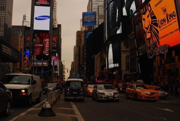 24-NYC con los chicos!! (205) reducida