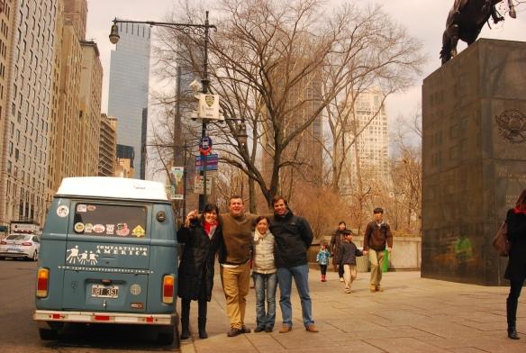 24-NYC con los chicos!! (256) reducida