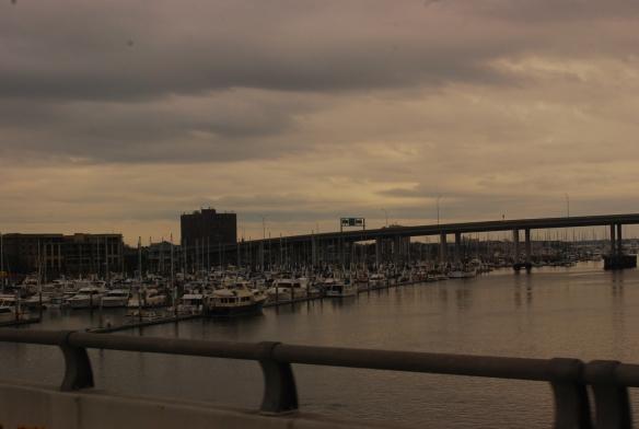 24ee-Charleston (2)
