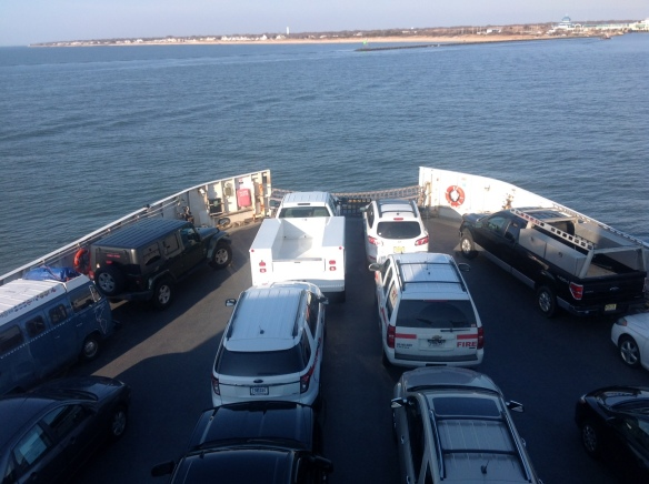 24ff-foto ferry Lewes a Cape May