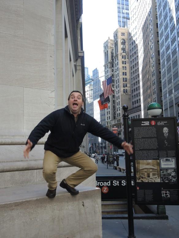 24h-Fotos NYC maq Nacho (114) reducida