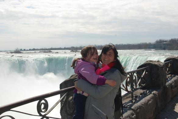 25e-Niagara Falls (58)