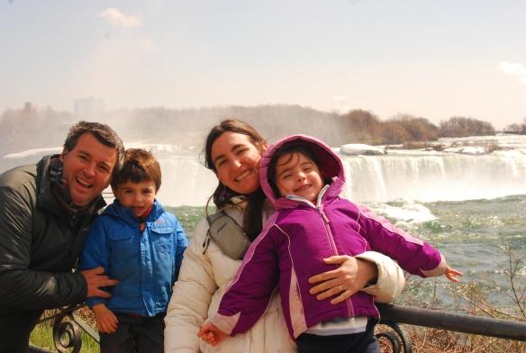 25e-Niagara Falls (9)