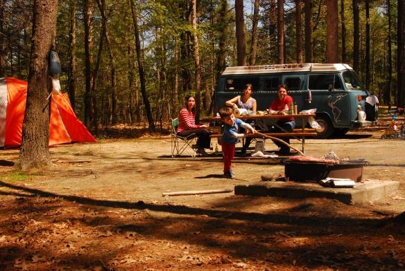 26a-Watkins Glen State park con Salazars (141)