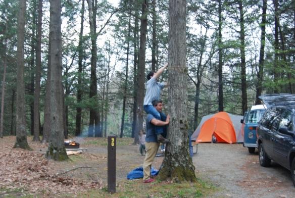 26a-Watkins Glen State park con Salazars (8)